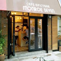 MONROE SEVEN